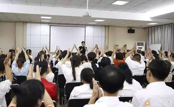 东北返乡创业精英沦为资金盘幕后黑手:坐镇沈阳 收割全国